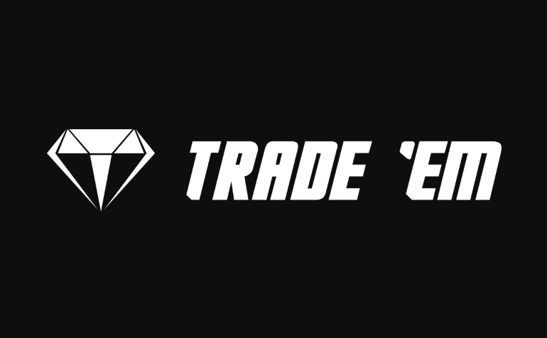 Trade 'Em