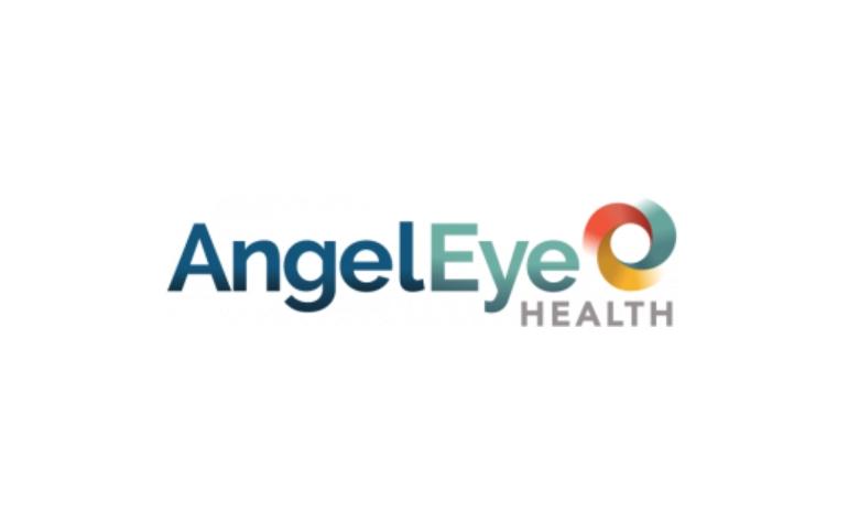 AngelEye Health