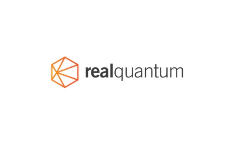 realquantum, LLC
