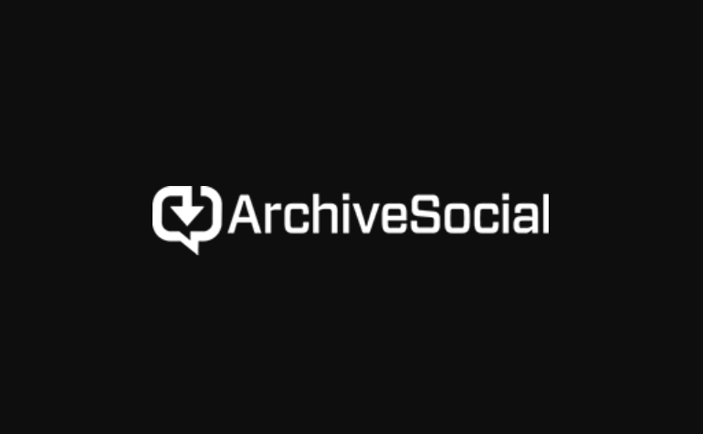 ArchiveSocial