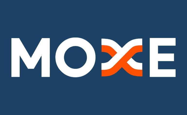 Moxe Health