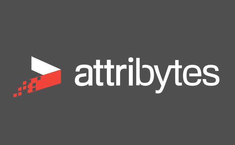 Attribytes