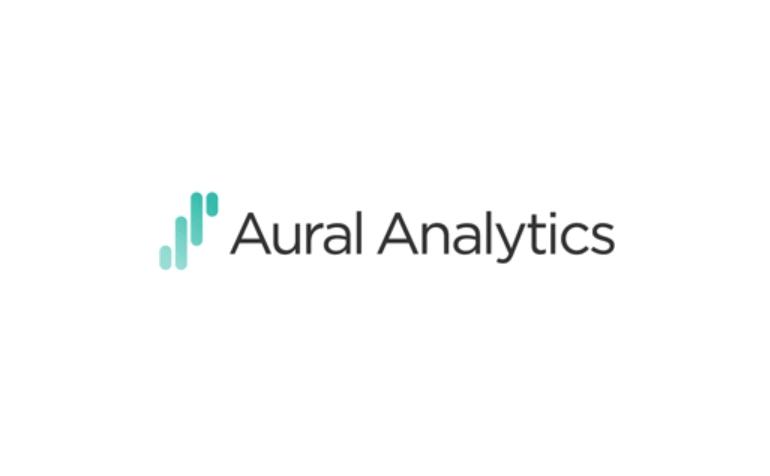 Aural Analytics