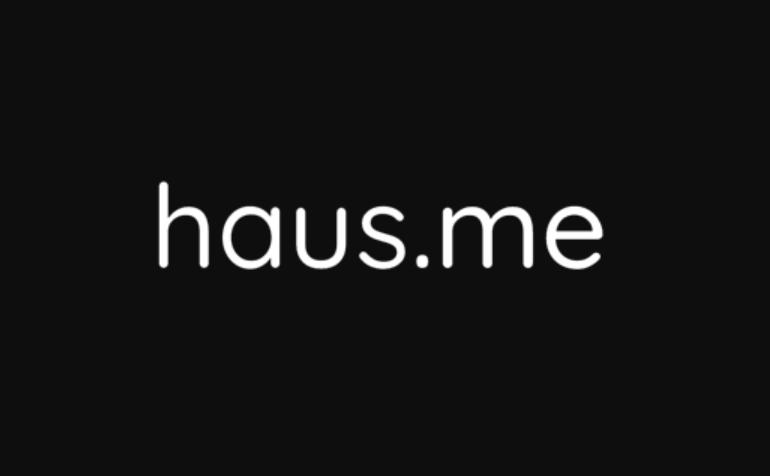 haus.me