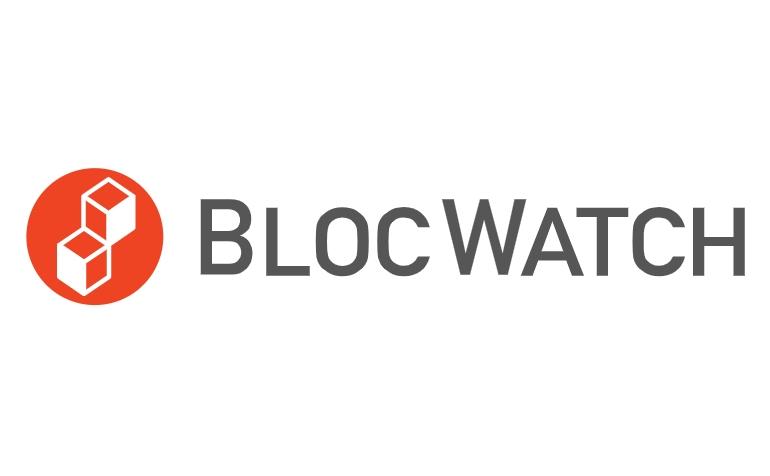 BlocWatch Inc.