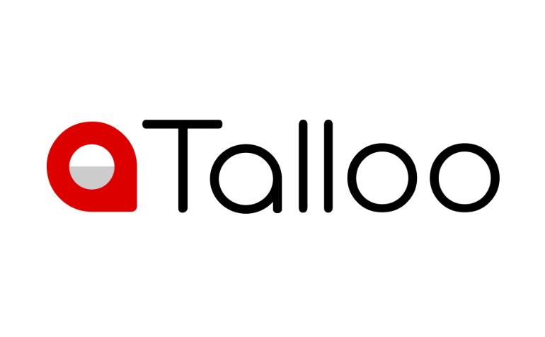 talloo