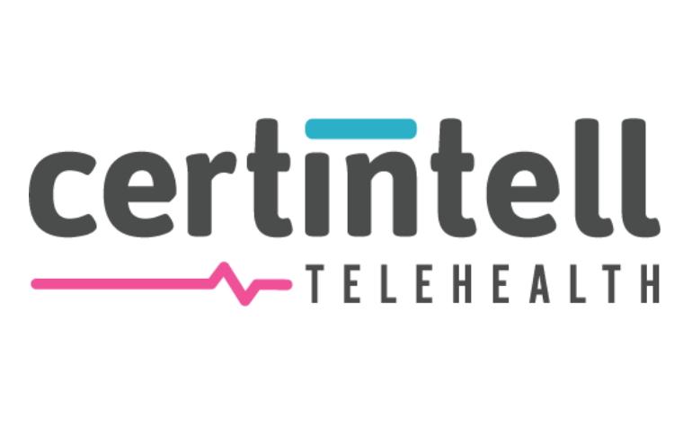 Certintell, Inc.