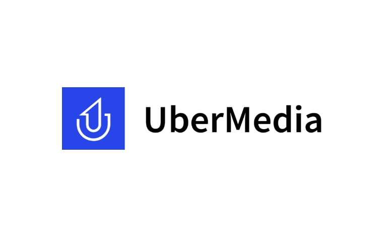 UberMedia