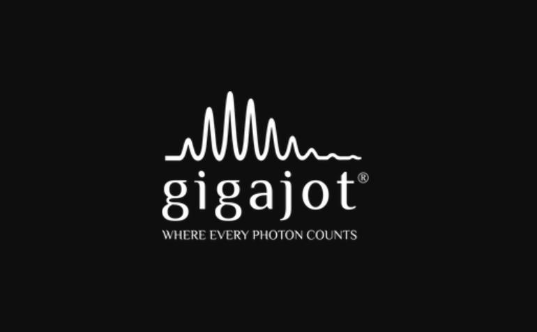 Gigajot Technology