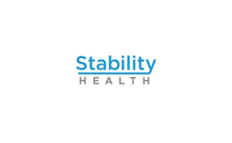 Stability Health