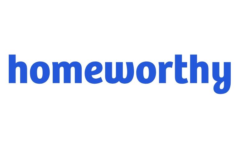 Homeworthy