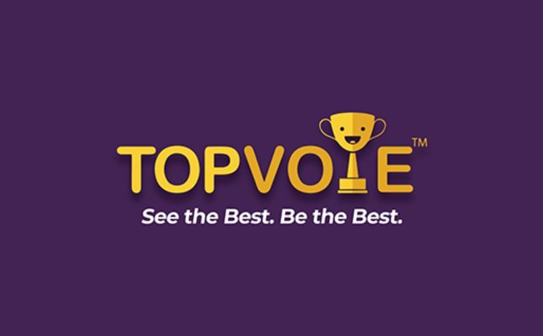 Top Inc.
