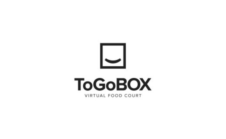 ToGoBOX Inc.