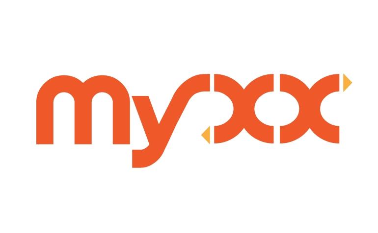 Myxx Inc