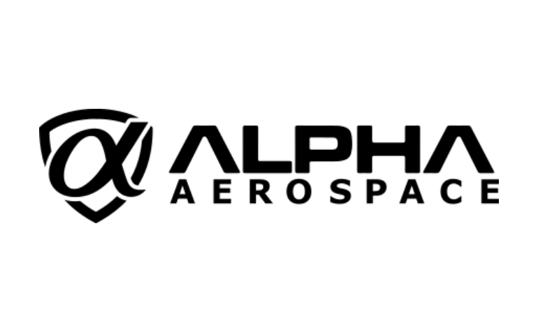 Alpha Aerospace Inc.