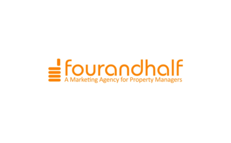 Fourandhalf