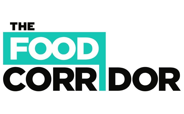 The Food Corridor