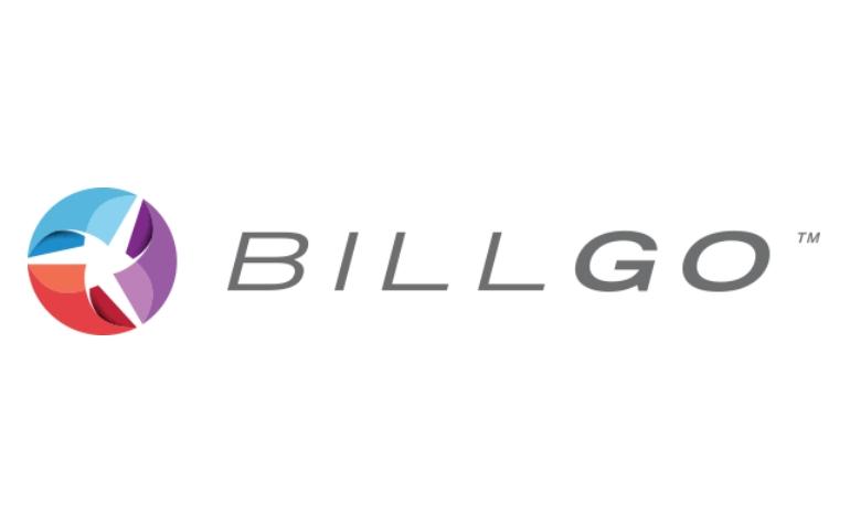 BillGO