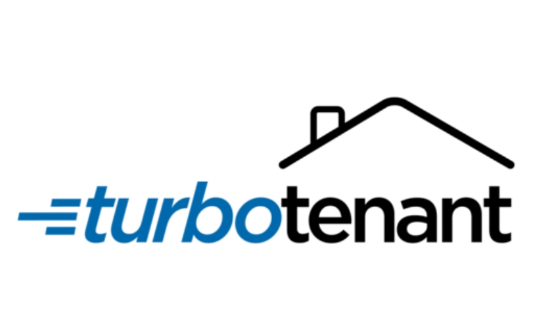 Turbo Tenant, LLC