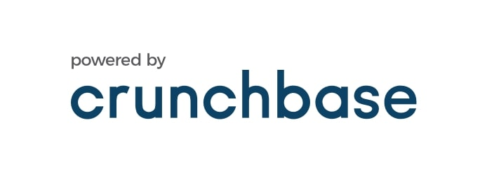 Powered by Crunchbase