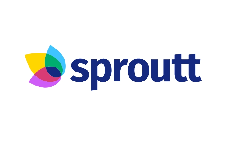 Sproutt Insurance