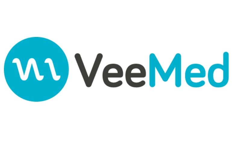 VeeMed Inc.