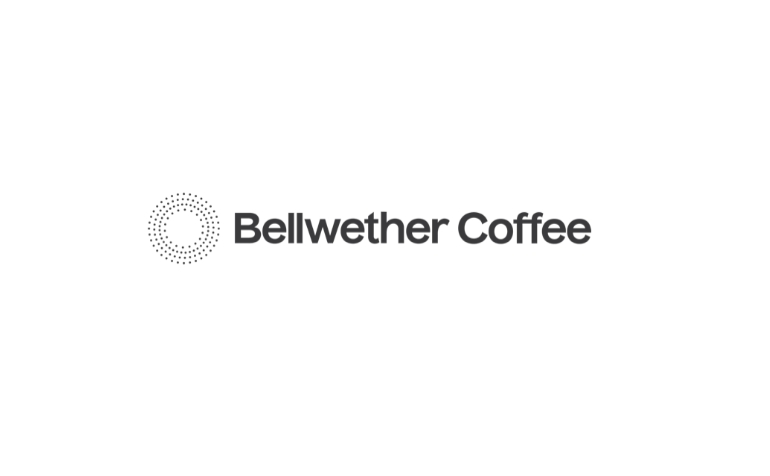 Bellwether Coffee