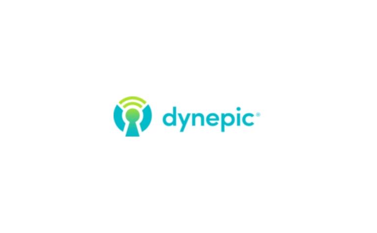 Dynepic
