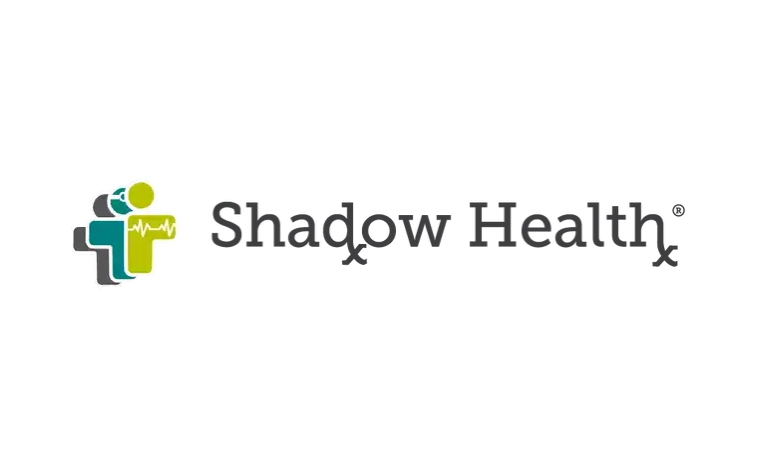 Shadow Health