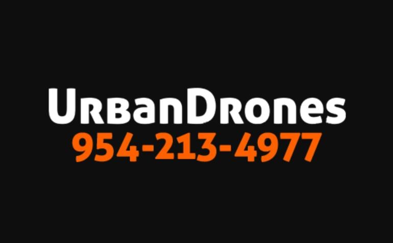 urbandrones