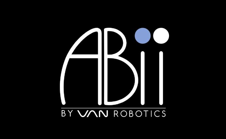 Vän Robotics