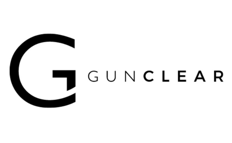 GunClear