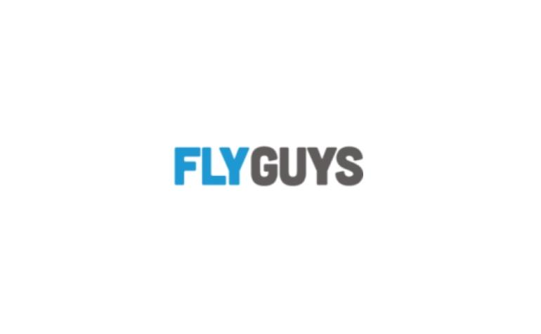 FlyGuys