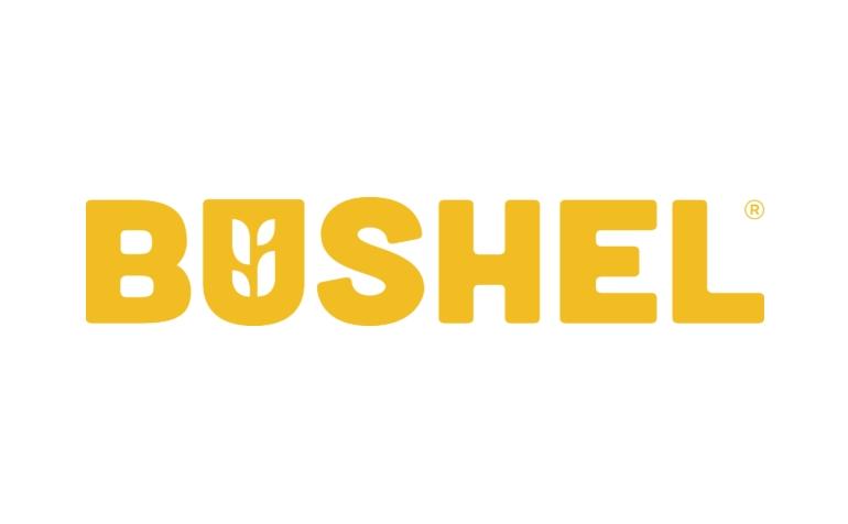 Bushel