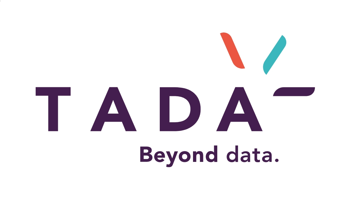TADA Cognitive Solutions
