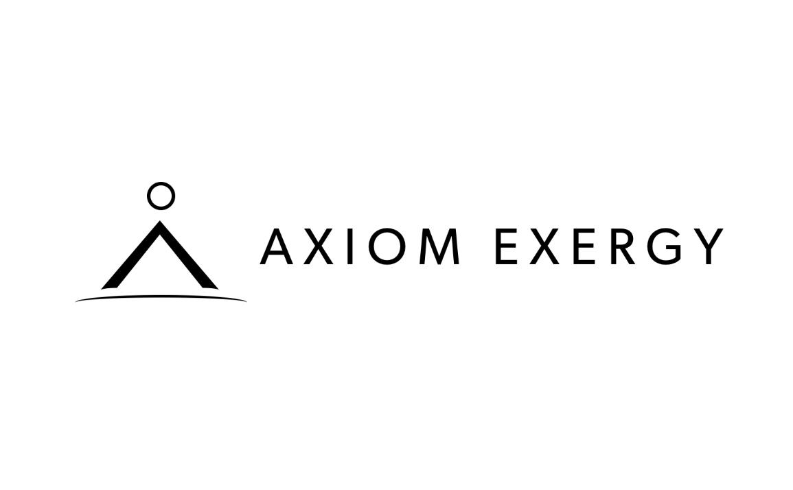 Axiom Exergy