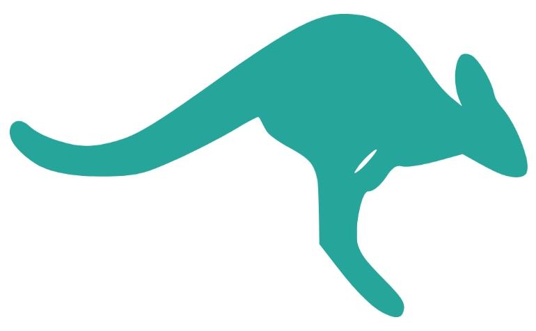 Kangaruu