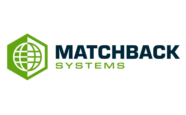 Matchback Systems Inc.