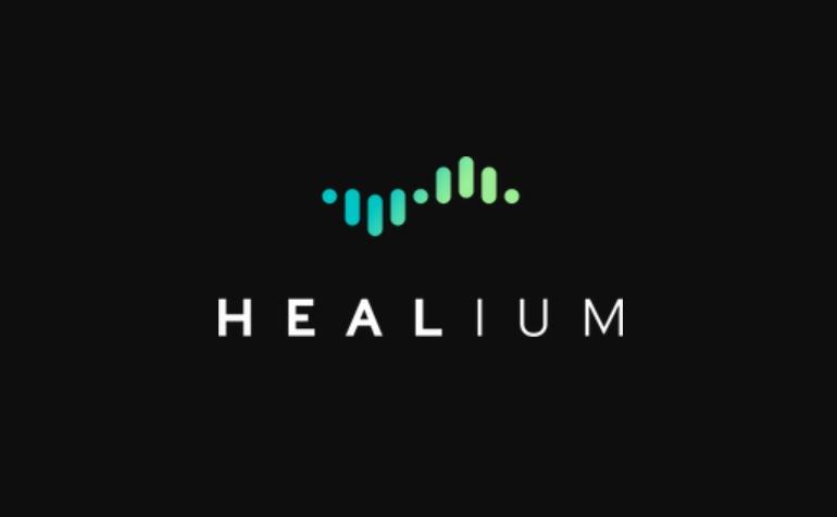 Healium dba StoryUp Studios