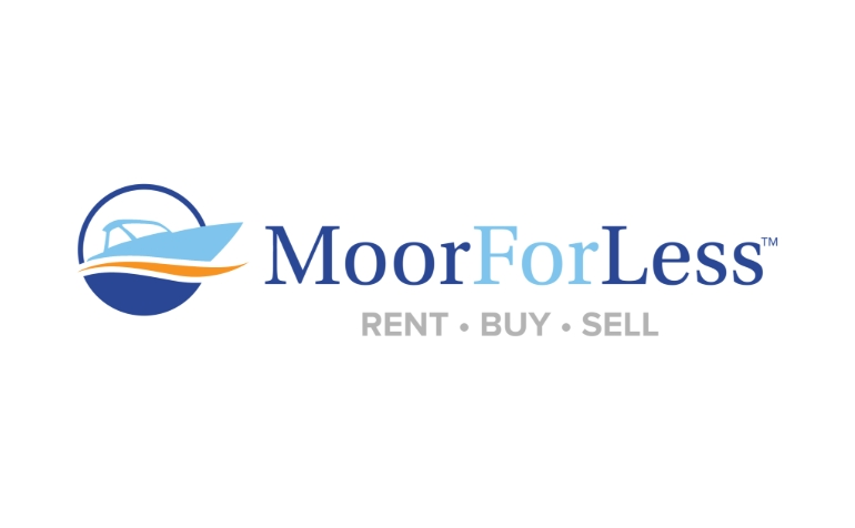 Moor For Less™