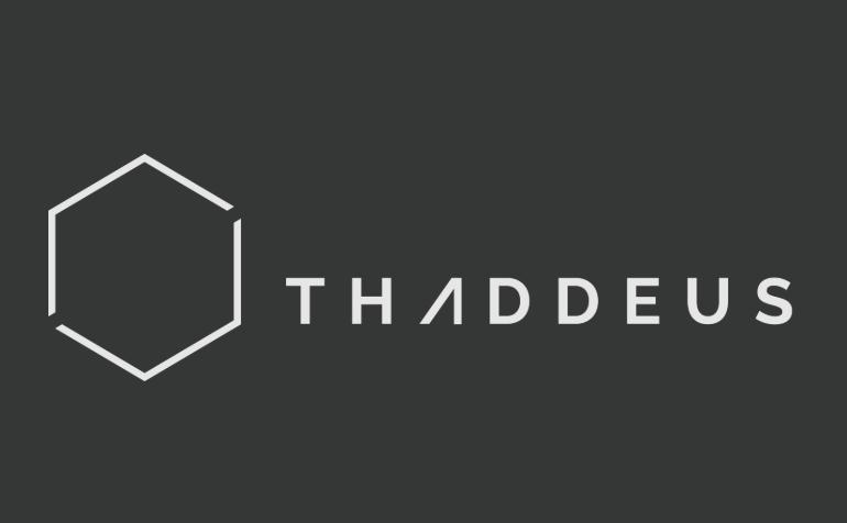 Thaddeus Medical