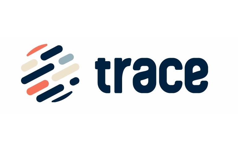 trace.com