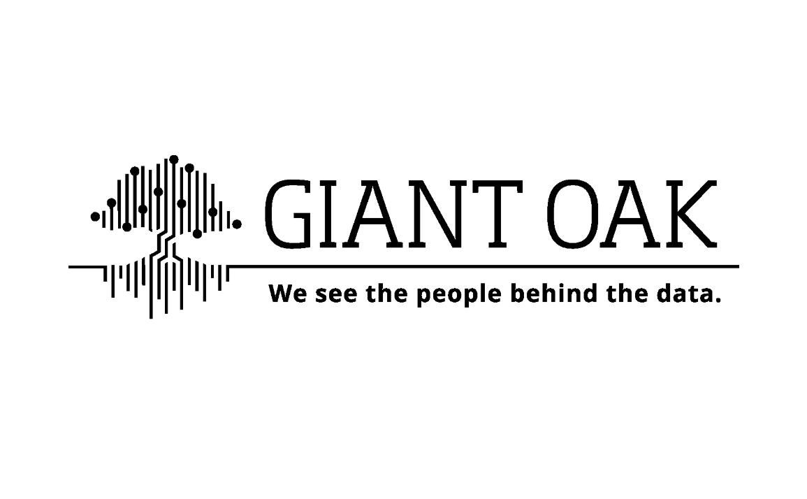 Giant Oak, Inc