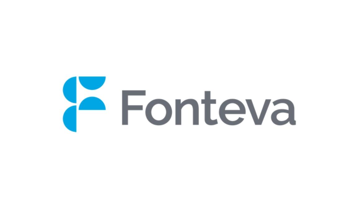 Fonteva