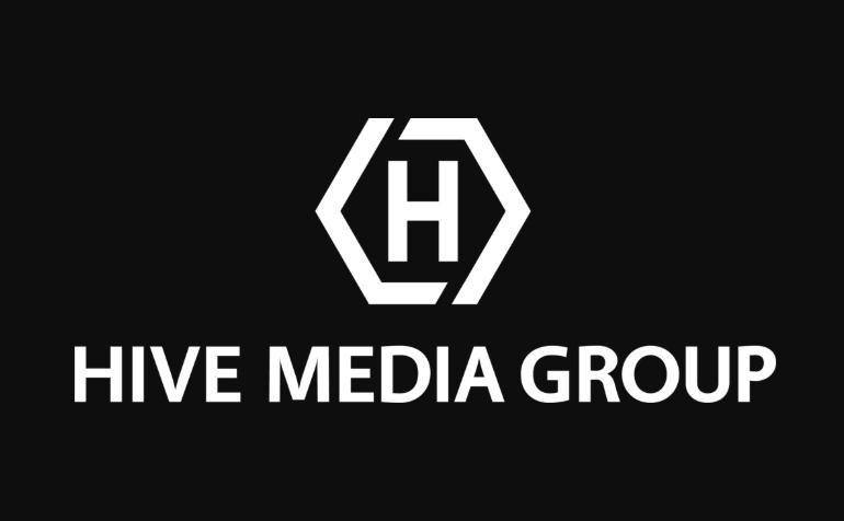 Hive Media Group