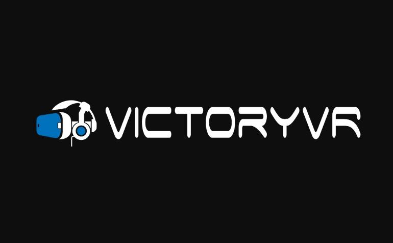 VictoryVR