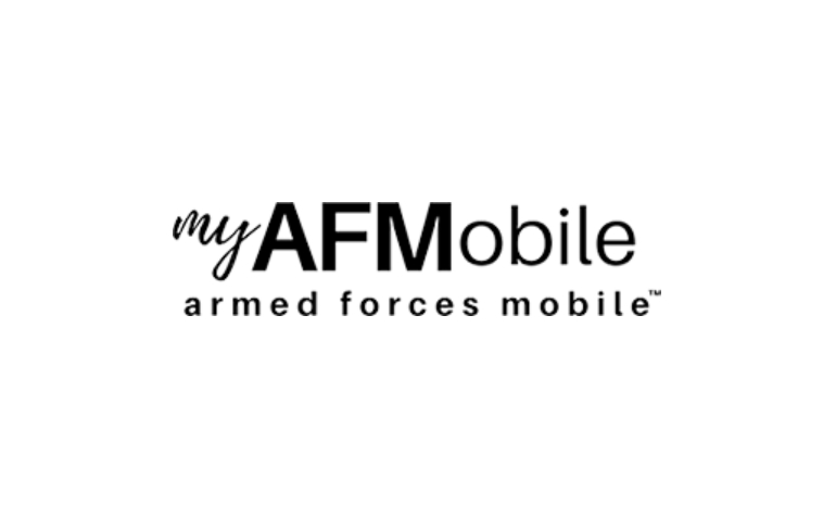 Armed Forces Wireless