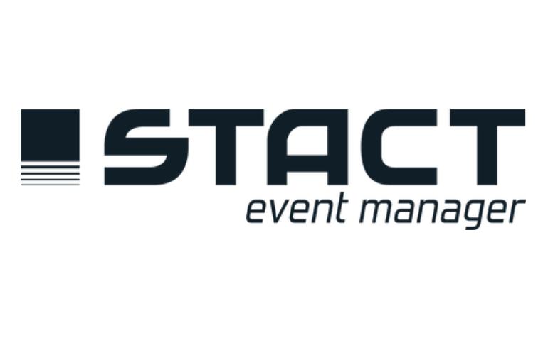 Stact App