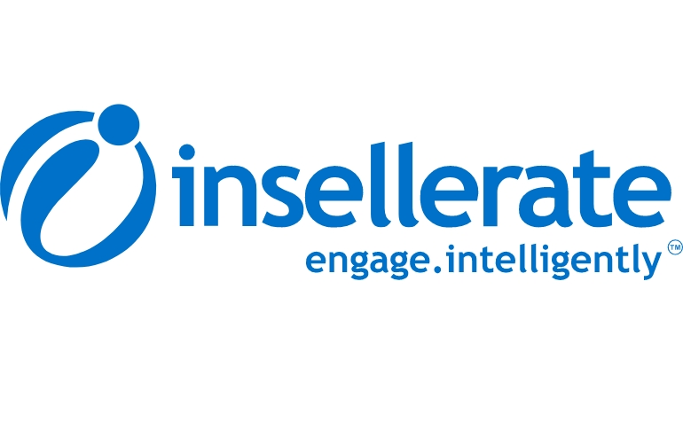 insellerate