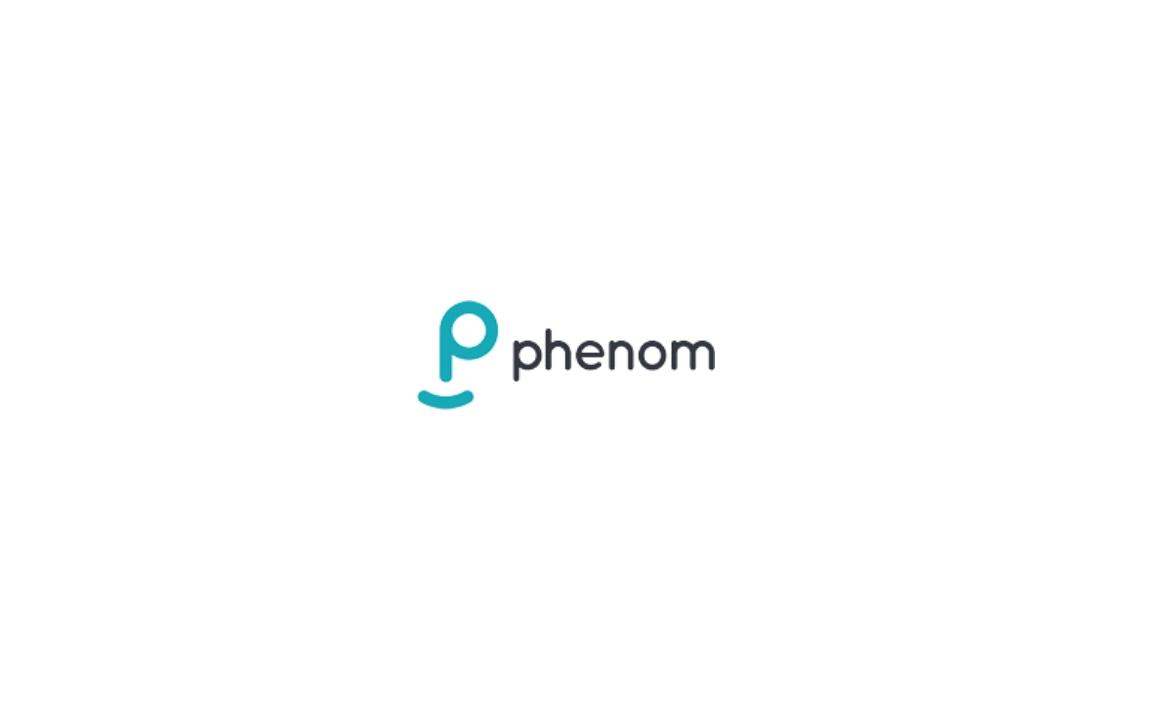 Phenom People
